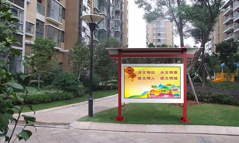 yingyonganli1.jpg